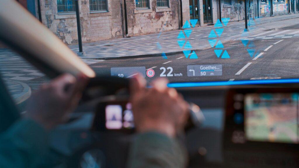 Volkswagen: il futuro è chiaro e passa attraverso Guida Autonoma, Car2X e digitalizzazione