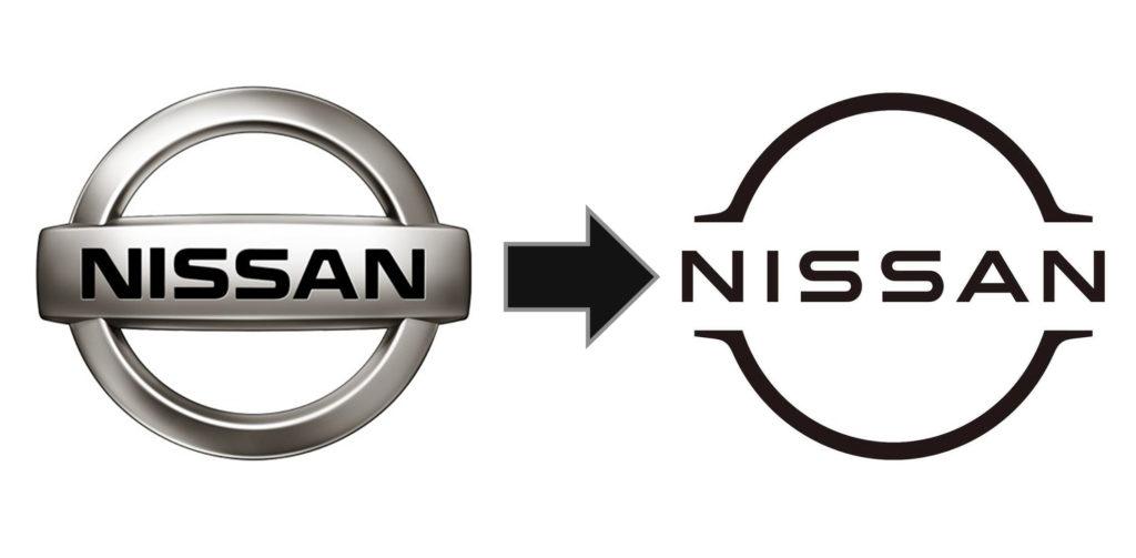 Nissan: importante comunicazione sulla strategia futura
