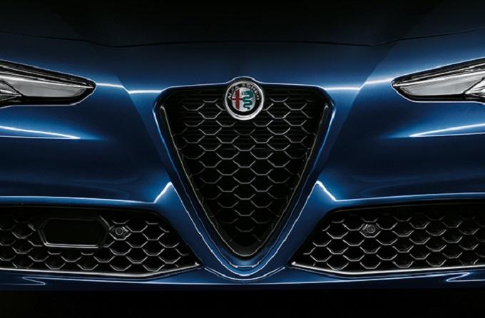 Alfa Romeo, anteprima della concept car del B-SUV al Salone di Ginevra 2022?