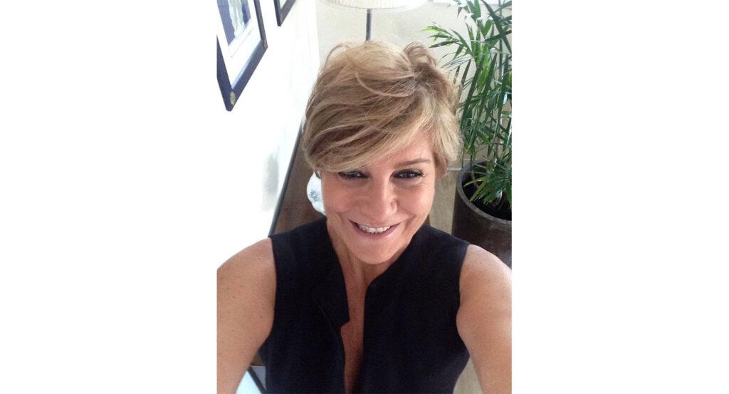 Elena Cortesi a capo della comunicazione stampa dei marchi Jeep, RAM e Dodge