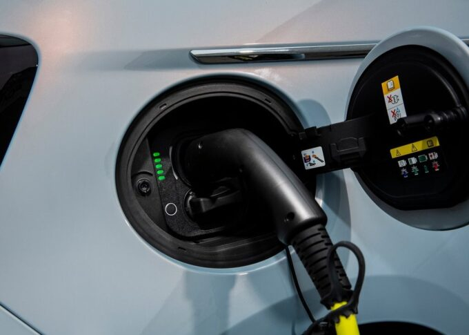 Fiat 500 elettrica in promozione a 15.050 euro fino a fine agosto