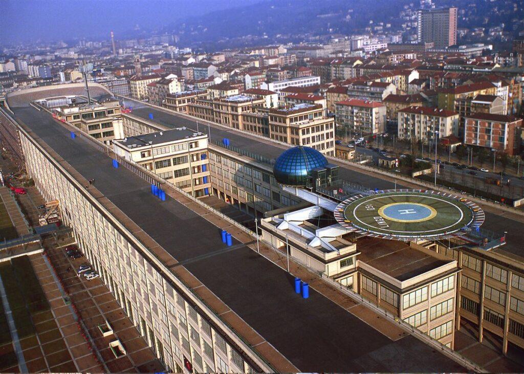 Stellantis vende la palazzina con gli uffici di Gianni Agnelli e Sergio Marchionne