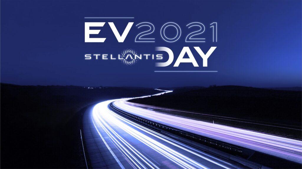 Stellantis EV Day 2021: gigafactory a Termoli, Alfa e-Romeo e nuove Fiat elettriche nel 2024
