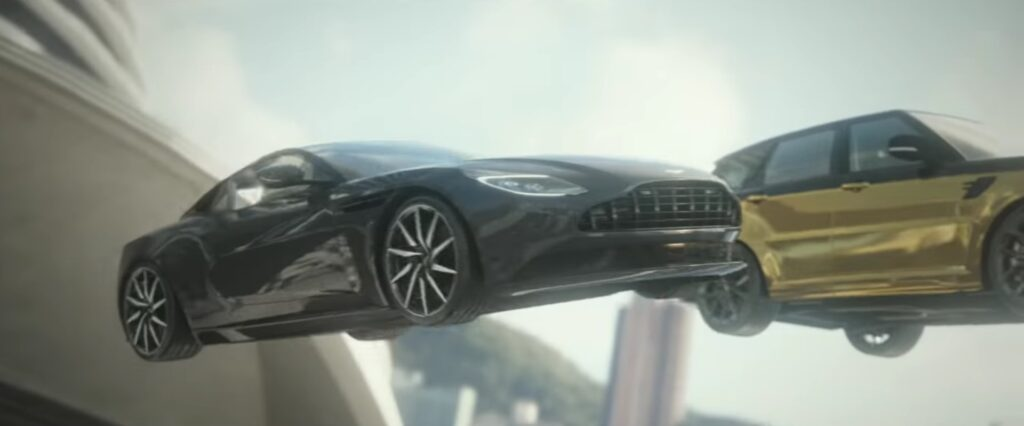 Test Drive Unlimited Solar Crown: in arrivo il nuovo racing game [TRAILER]