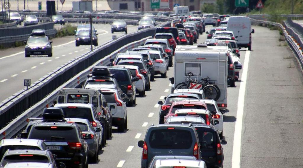 Autostrada A10: verso la chiusura ad agosto di un tratto a Genova