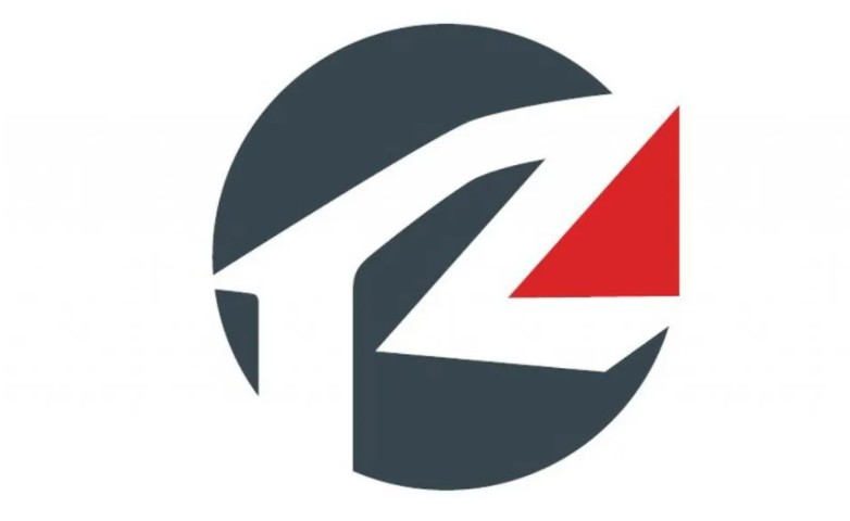 Mazda: depositato il logo 'R'. Per le auto ad alte prestazioni?