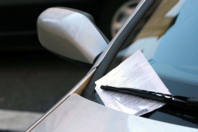 Codice della strada, novità sulle multe: proventi ora destinabili anche a Protezione civile e alpini