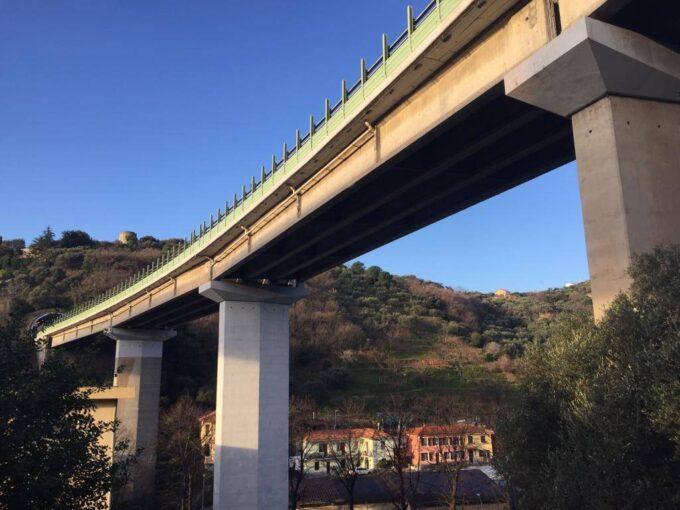 Sicurezza ponti e viadotti: istituita commissione tecnica per le verifiche sulle strutture in cemento armato
