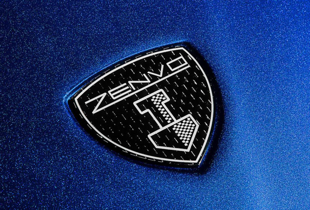 Zenvo: la prossima hypercar sarà ibrida